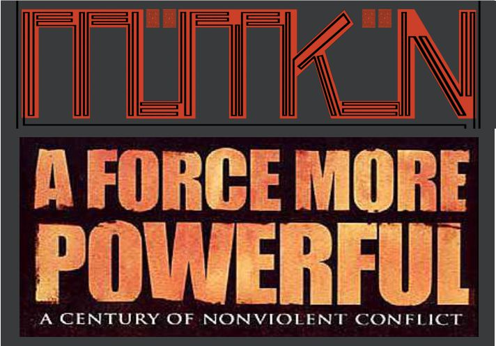 A force more powerful - wikivisually